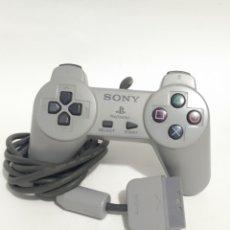 Videojuegos y Consolas: MANDO /CONTROL PLAY STATION 1 (BUEN ESTADO). Lote 254623985