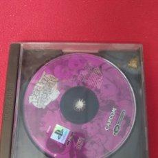 Videojuegos y Consolas: POCKET FIGHTER. Lote 257666370