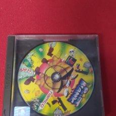 Videojuegos y Consolas: POINT BLANK. Lote 257668705