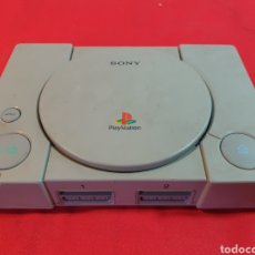 Videojuegos y Consolas: ANTIGUO PLAYSTATION. Lote 262238415