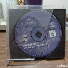 Videojuegos y Consolas: COLONY WARS PARA PLAYSTATION PSX PS1. Lote 266805704