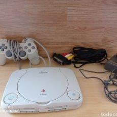 Videojogos e Consolas: PSONE CON MANDO. Lote 267010724
