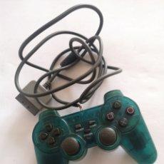 Videojuegos y Consolas: MANDO PLAY STATION PLAYSTATION. PARA PIEZAS O PROBAR. Lote 284353908
