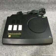 Videojuegos y Consolas: BEATMANIA CONTROLLER SONY PLAYSTATION PS1. Lote 287805013