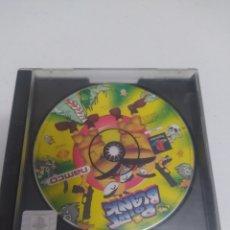 Videojuegos y Consolas: JUEGO POINT BLANK. Lote 295399323