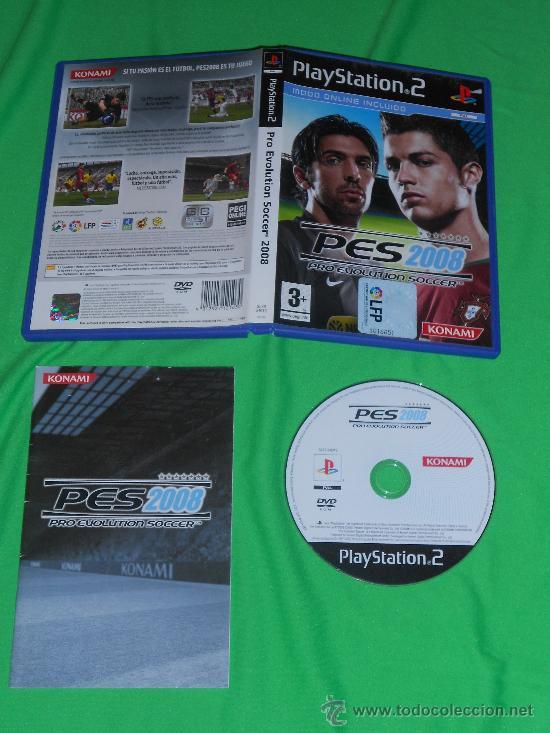consolas de videojuegos 2008