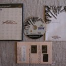 Videojuegos y Consolas: R-TYPE FINAL JAP PS2 COMPLETO PLAYSTATION 2 JAPONES. Lote 45065316