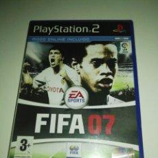Videojuegos y Consolas: JUEGO PS2. Lote 88765616