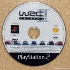 Videojuegos y Consolas: WEC EXTREME II. Lote 95732776