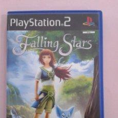 Videojuegos y Consolas: FALLING STARS. Lote 98234943
