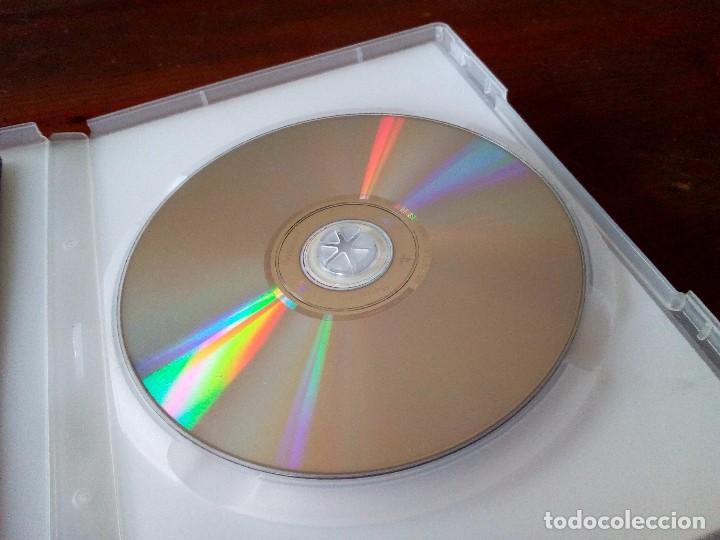 Videojuegos y Consolas: PS2 Buzz! Junior Monsters - Foto 2 - 99082751