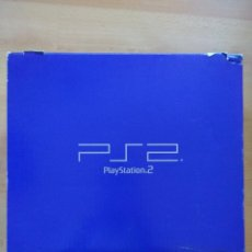 Videojuegos y Consolas: PLAY STATION 2 (PS2). Lote 106617327
