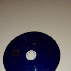 Videojuegos y Consolas: CAJ-101217 PLAYSTATION 2 SIN CARATULA SOLO DVD BONUS DEMO 4. Lote 116708995