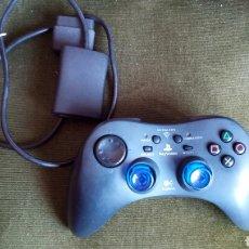Videojuegos y Consolas: MANDO INALAMBRICO PLAYSTATION 2. Lote 131267998