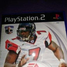 Videojuegos y Consolas: MADDEN 2004 PLAYSTATION 2 PS2 PAL UK. Lote 142511558