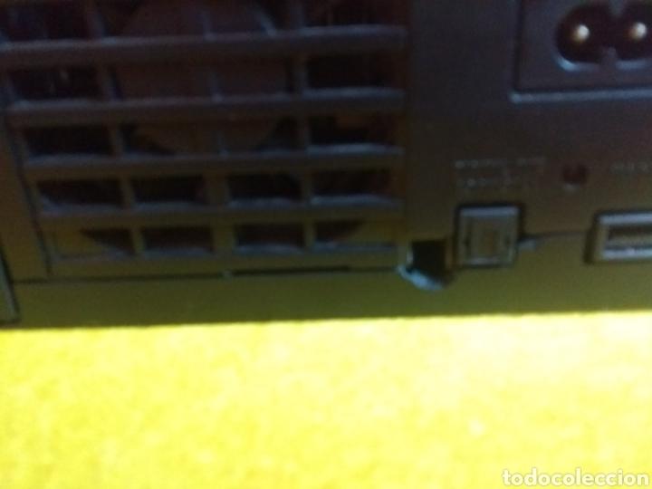 Videojuegos y Consolas: PS2 para reparar o piezas - Foto 4 - 146473154