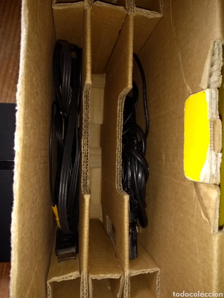 Videojuegos y Consolas: Videoconsola PlayStation 2 slim leer antes - Foto 4 - 148294174