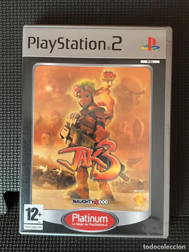 LOTE DE 20 JUEGOS PLAY STATION 2 (Juguetes - Videojuegos y Consolas - Sony - PS2)
