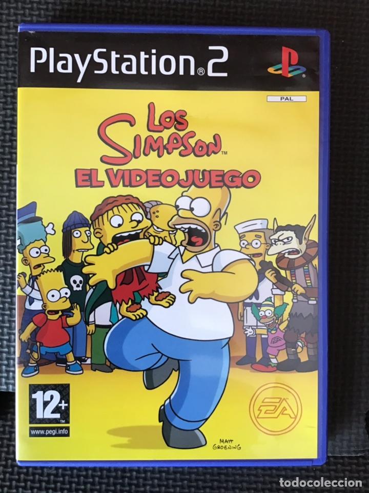 Videojuegos y Consolas: LOTE DE 20 JUEGOS PLAY STATION 2 - Foto 2 - 153744606