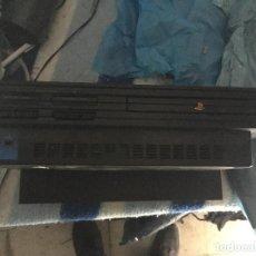 Videojuegos y Consolas: CONSOLA PS2 PLAYSTATION 2 PLAY STATION TWO FAT KREATEN SONY SIN SEÑAL. Lote 156554590
