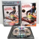 Videojuegos y Consolas: FIFA STREET PLAYSTATION 2 PS2. Lote 160512194