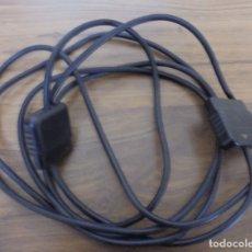 Videojuegos y Consolas: EXTENSIÓN CABLE PS2 3MTS . Lote 175358617