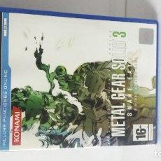 Videojuegos y Consolas: JUEGO PS2. Lote 176440388