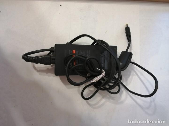 Videojuegos y Consolas: CONSOLA PLAYSTATION 2 ,JUEGOS Y DEMOS. - Foto 8 - 183040512