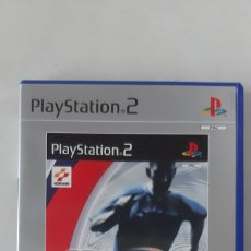 Videojogos e Consolas: PRO EVOLUTION SOCCER. PLAY2. Lote 185873808