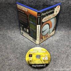 Videojuegos y Consolas: CHAMPIONSHIP MANAGER 2006 SONY PLAYSTATION PS2. Lote 192109965