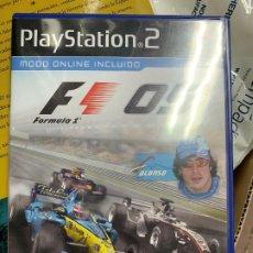 Videojuegos y Consolas: FORMULA 1 /F05. Lote 194276433