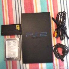 Videojuegos y Consolas: PS2 PLAYSTATION 2. Lote 196153056