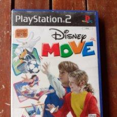 Videojuegos y Consolas: JUEGO DE PLAYSTATION 2. Lote 200576096