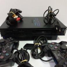 Videojuegos y Consolas: PLAYSTATION 2,NO SE HA PROBADO. Lote 205316672