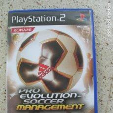 Videojuegos y Consolas: JUEGO PLAYSTATION. Lote 206453853