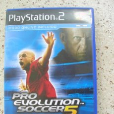 Videojuegos y Consolas: JUEGO DE PLAYSTATION. Lote 206453938