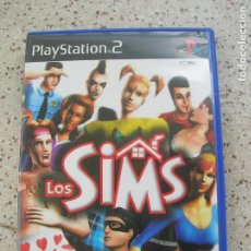 Videojuegos y Consolas: JUEGO PLAYSTATION. Lote 206466890