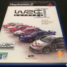 Videojuegos y Consolas: W2C EXTREME , PLAYSTATION 2. Lote 214576686