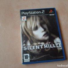 Jeux Vidéo et Consoles: SILENT HILL PLAY. Lote 220775468