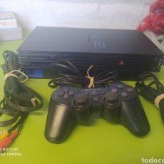 Jeux Vidéo et Consoles: PLAYSTATION 2. Lote 221107960
