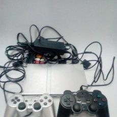 Videojuegos y Consolas: PLAYSTATION 2. Lote 231543120