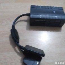 Videojuegos y Consolas: LOGIG 3 PARA 4 MANDOS. Lote 233935995