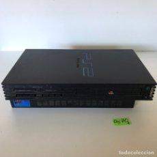 Videojuegos y Consolas: PLAYSTATION 2. Lote 235797100