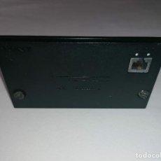 Jeux Vidéo et Consoles: ADAPTADOR DE RED Y DISCO DURO HDD PARA PS2 PLAYSTATION 2 FAT. Lote 242824190