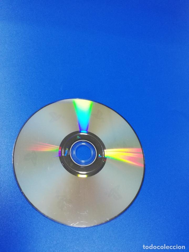 Videojuegos y Consolas: GUITAR HERO III. PLAYSTATION 2. MANUAL Y JUEGO. VER FOTOS. - Foto 5 - 254343100