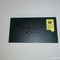 Videojuegos y Consolas: ADAPTADOR DE RED Y DISCO DURO HDD PARA PS2 PLAYSTATION 2 FAT. Lote 257265900