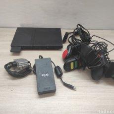 Videojuegos y Consolas: PLAY STATION PS2 CÁMARA MANDOS. Lote 276446433
