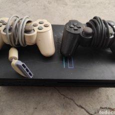 Videojuegos y Consolas: PLAYSTATION 2. Lote 276823203