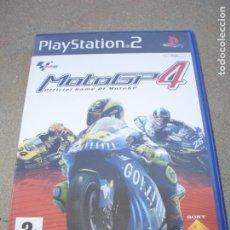Videojuegos y Consolas: JUEGO PS2. Lote 279558768