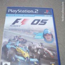 Videojuegos y Consolas: JUEGO DE PS2. Lote 279558858